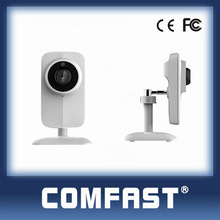 COMFAST CF-VC102 Excellence in Networking APP Monitor Portable Wireless Wifi Camera