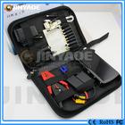 pocket car jump start power bank 12v universal portable car starter