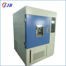 Standard JIS D0205 Xenon Lamp Test Measurement Equipment