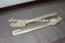 Low price guitar neck- Big headstock neck for maple vintage guitar