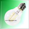 Popular Full Glass Filament LED Bulb Light for Home
