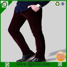 new men coat pant designs mens formal trousers velvet pants men