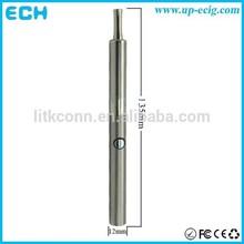 Migo original manufacturer shenzhen wax vaporizer hookah pen