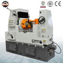 Hoston 500mm maching width Gear Hobbing Machine