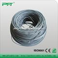 utp lan cat5e 24 4pr câble awg