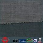 high quality wool checks fabric for winter checks fabric coat designs for men