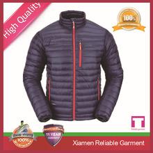 New design sports jacket cheap men winter jackets