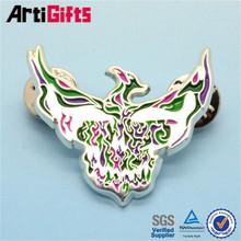 Artigifts company Professional america lapel pins