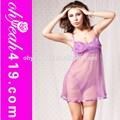 alta gordura qualityhot as mulheres mais recente moda lingerie