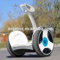 ninebot un nuovo prodotti bicicletta bilanciamento carriola con 2000w di potenza