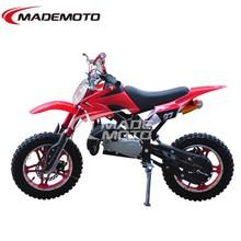 2015 New product 49cc mini kids dirt bike