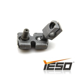 B1209-019-0A0 Needle Bar Crank Pin Asm Juki Sewing Machine Spare Parts Sewing Accessories