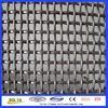 316 304 security screen door stainless steel mesh