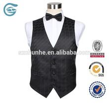 New Trend Fashion Customized wholesale fashion unisex vests