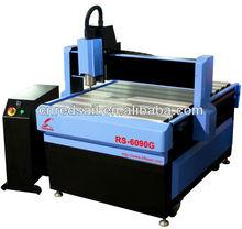 high quality mini 3d cnc 9060 router engraver / 3d cnc wood caving machine for hot sale