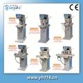 preço de fábrica venda quente impressão manual pad