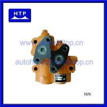relief valve assy for komatsu 130-49-00050-3