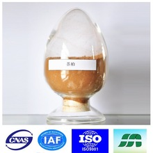 Tea Seed Powder for Aquaculture