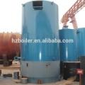 portátil de madera italiana de residuos de aceite térmico calentadores
