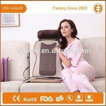 Hot Sale Neck And Shoulder Massage 6060B /CE