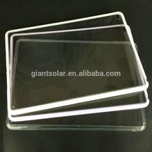 PC (scrub) +TPU frame case for APPLE iPad Air 2 ipad6