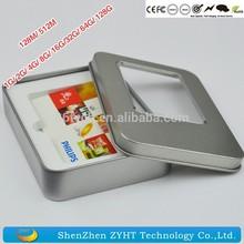 64MB 128MB 256MB 512MB 1 GB 2GB 4GB 8GB 16GB 32GB 64GB USB Flash Drives Bulk Cheap with Good quality U disk Name Card USB Drives