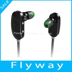 Wholesale Market Mini Wireless Communication Micro Spy Earpiece with Best price