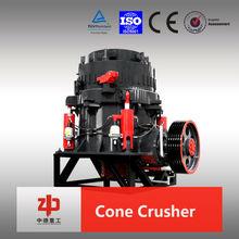 Sand crushing equipment, hard stone crusher, cone stone crusher machinery