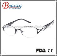 2015 fashion rocawear eyeglasses