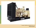 ampliamente utiliza motores marinos diesel