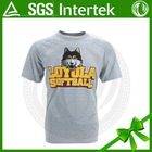 New style CUSTOM PRINTED POLO T-SHIRT Alibaba site high quality oem design men clothing all over sex xll tshirt