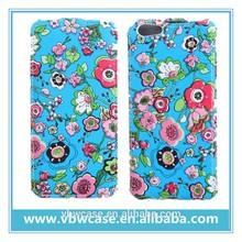 funky mobile phone case private label, OEM phone case for custom design