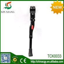StandWell Auminum Stong Bike Parking Rack alibaba express china