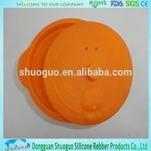 pretty silicone steamer bowl with cheap price