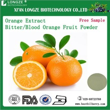 red Orange p.e blood Orange Fruit extract/concentrated orange juice powder