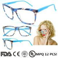 2014 trendy arms for fake designer optical frames eyeglasses