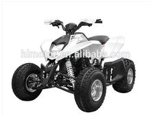 NEW Style Kids Quad 110cc /125cc/200vv/250cc ATV