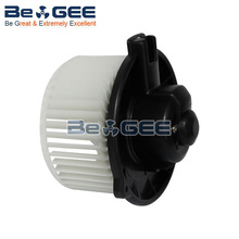 Aftermarket Auto Parts Blower Motor For Toyota Corolla 03-08, OE#: 87103-02070,87103-02370,8710302050