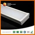 Ip65 Led Tri - preuve llight, Panneau luminaire, Plafond / installation suspension