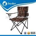 nylon dobrável cadeira de praia