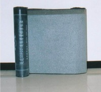 High Quality Bitumen Materials for Bathroom Construction