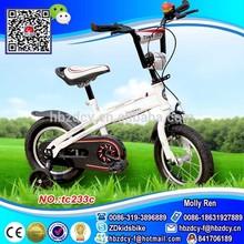 kids 4 wheel bikes used bicycles poland