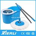 Baratos herramienta de limpieza- mejor- vendedor spin fregona pp escovas xierli, y escoba escoba, piso, hisopo