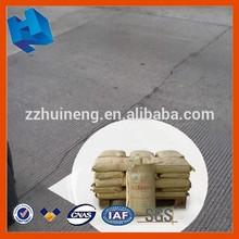 concrete pavement crack repair sealant