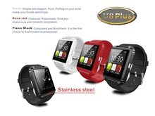 Wholesale New Age Products new model watch mobile phone