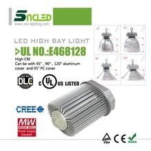 great deals high bay lighting