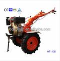 ht135e 9hp diesel charrue agricole à vendre