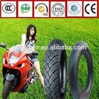 300/325-18 maxxis tire motorcycle inner tube alibaba cn xxx tube 8 china