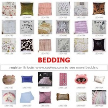 BLANKETS LOS ANGELES : One Stop Sourcing from China : Yiwu Market for BeddingBlankets