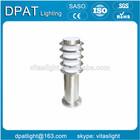 garden home lighting/garden landscape lighting/solar outdoor lamp/outdoor wall lamp/